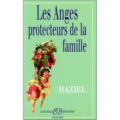 Les Anges protecteurs de la famille