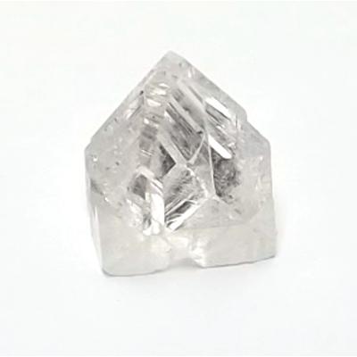 Apophyllite Blanche (1,5 à 2 cm)