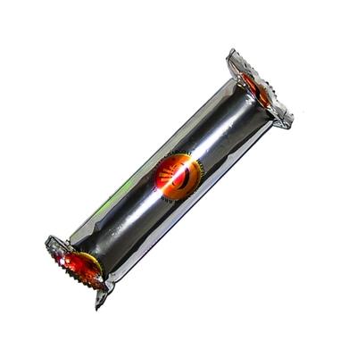 Charbons ardents ( diamètre 33 mm )