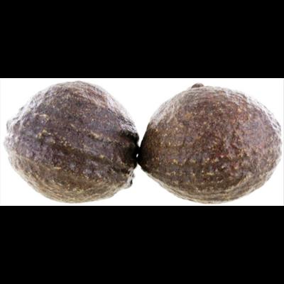 Paire de Moquis ( 75 à 150 gr )