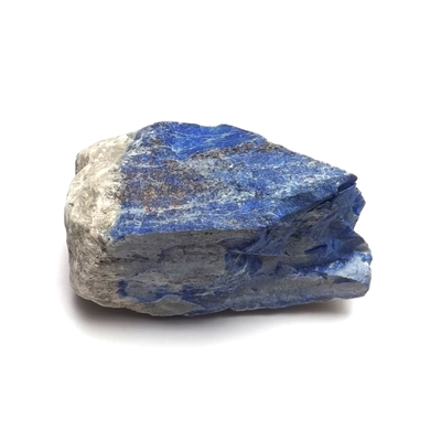 Lapis-Lazuli Afghanistan ( 9 cm )