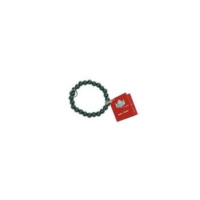 Bracelet Miracle Charms - Hématite