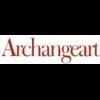 Archangeart