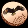 Terre de l'Aigle