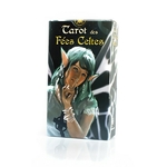 tarot-des-fees