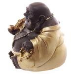 Bouddha rieur - 3