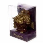 Figurine - Bouddha porte-bonheur-7