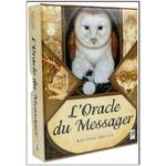 L'Oracle du Messager - Ravynne Phelan. 1JPG