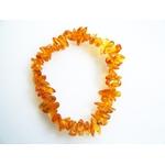 Bracelets Ambre (2)