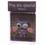 Magnets Chouette (D)_01 OWL45