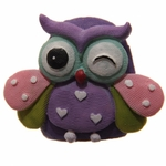 Magnets Chouette (D)_02 OWL45