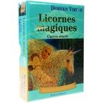 Licornes Magiques (44 cartes Oracle)_01 -31160