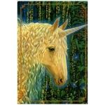 Licornes Magiques (44 cartes Oracle)_02 -31160