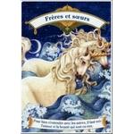 Licornes Magiques (44 cartes Oracle)_03 -31160