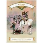 Licornes Magiques (44 cartes Oracle)_04 -31160
