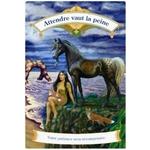Licornes Magiques (44 cartes Oracle)_05 -31160