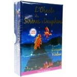 L'Oracle des Sirènes & Dauphins_01 -31162