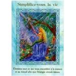 LOracle des Sirènes & Dauphins_04 -31162