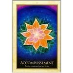 Oracle de Gaïa (45 cartes + livret) 33147-03