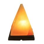 Lampe en Cristal de Sel - Pyramide 54977 (2)