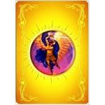 Cartes Divinatoires des Maîtres Ascensionnés ( Coffret avec 44 cartes + Livret )  28545 (2)