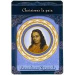 Cartes Divinatoires des Maîtres Ascensionnés ( Coffret avec 44 cartes + Livret )  28545 (3)