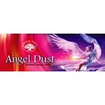 Encens Green Tree - Angel Dust - 15g  40887 (2)
