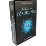 La Loi de La Résonance ( Livret + 49 cartes )  55256 (6)