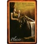 L Oracle des Chakras - Coffret ( Livret et 49 Cartes )  39498 (3)
