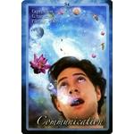 L Oracle des Chakras - Coffret ( Livret et 49 Cartes )  39498 (5)