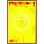 L Oracle des Chakras - Coffret ( Livret et 49 Cartes )  39498