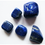 2785-lapis-lazuli-pierre-roulee