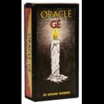 L'Oracle de Gé (3)