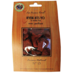 Kyak Hti Yo - Purifiant - ( Encens rares 25 gr )  31659 (1)