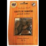 Galets de Sumatra - Tonifiant - ( Encens rares 25 gr )  31657 (2)