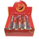 4727-charbons-ardents-33-mm-lot-de-10-1178-1