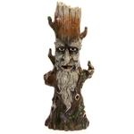 Homme de la Forêt - Brûleur d Encens  GOTH44 (2)