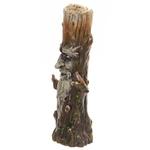Homme de la Forêt - Brûleur d Encens  GOTH44 (3)