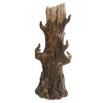 Homme de la Forêt - Brûleur d Encens  GOTH44 (4)