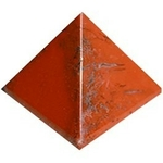 pyramide-jaspe-rouge-30-mm-la-piece