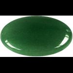 Galet en Aventurine Verte ( 3,5 x 4 cm ) (2)