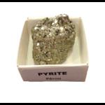 Pyrite du pérou brute petite.PNG(1)