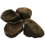 Agartha la terre creuse - Ascension Vibratoire - (Encens rares 25gr) (1)