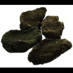 Encens Mystère du Mont Shasta - Spiritualité - (Encens rares 25gr) (1)