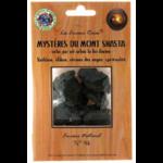 Encens Mystère du Mont Shasta - Spiritualité - (Encens rares 25gr) (2)