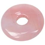 pi-chinois-en-quartz-rose