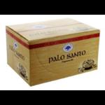 Huile de Parfum Palo Santo lot de 12 (2)