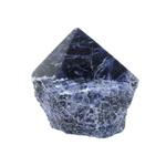 pointe-brute-sodalite-piece-de-200-a-300-gr