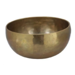 Bol chantant Traditionnel (16 cm) (1)