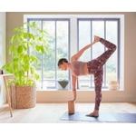 Brique de Yoga ou de philate en Liège (3)